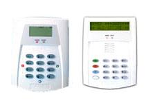 FA168 FA148 user manuals
