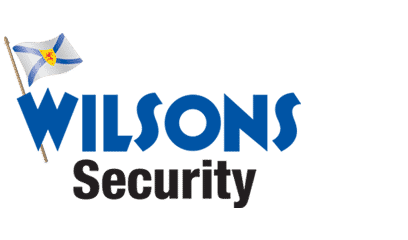 Wilson Security Limited