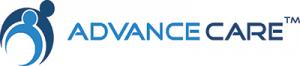 AdvanceCare Logo